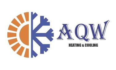 AQW-LOGO Home