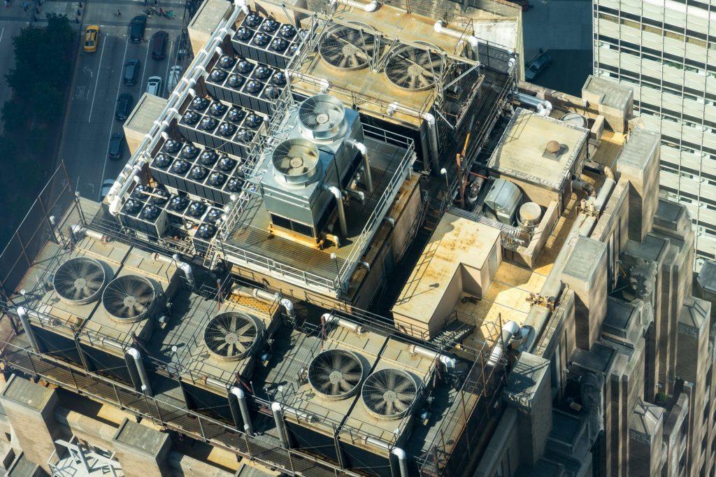 aircond-1024x682 HVAC System