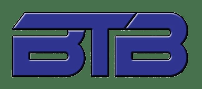 btb-removebg-preview Home