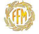 ffm-e1578306351945 References