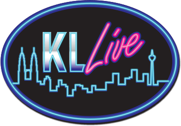 kllive References