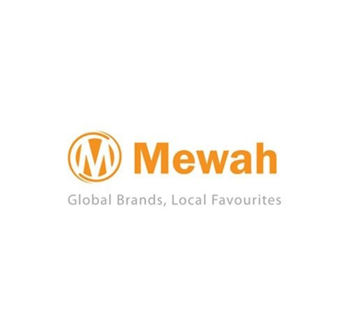 mewah References