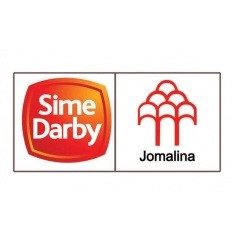 sime-jomalina References