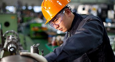 stitec-image-009-min Maintenance Services