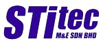Stitec M&E Sdn Bhd