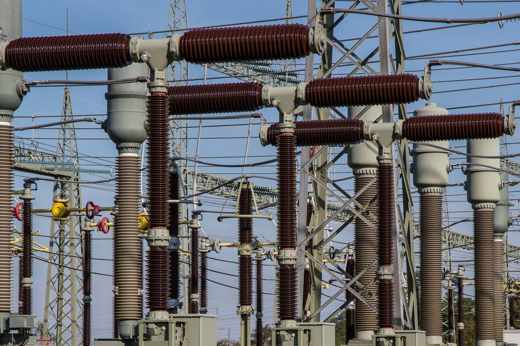 transmission-1024x682 Electrical System