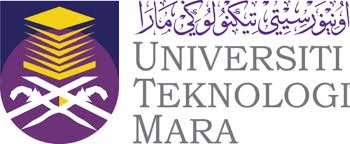 uitm References