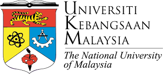 ukm References