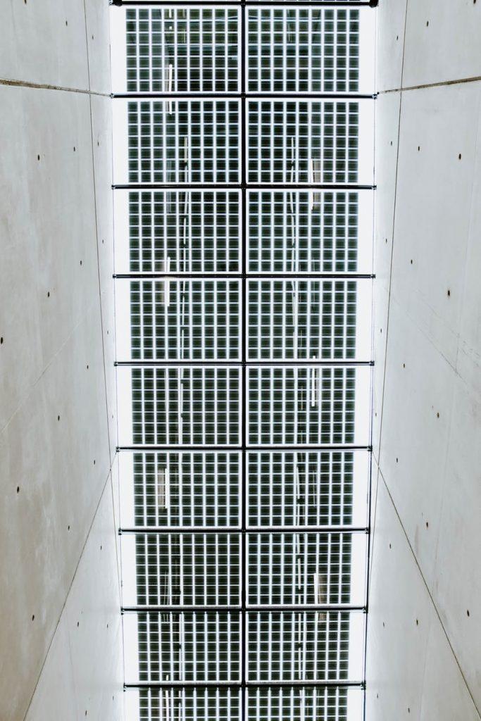 vent-683x1024 HVAC System